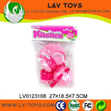 LV0123108 Kitchen baby toys,kitchen toys for kid