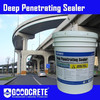 Concrete Penetrating Sealer
