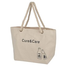good sales tote bag canvas for shopping