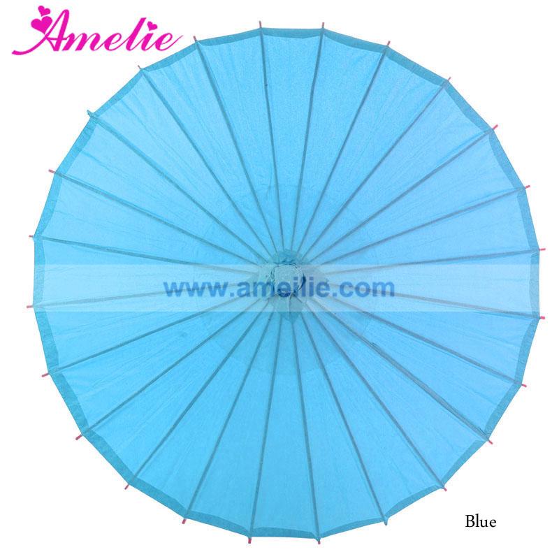 A0389 Blue.jpg
