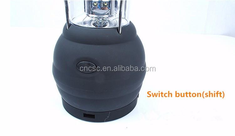 solar lamp 7
