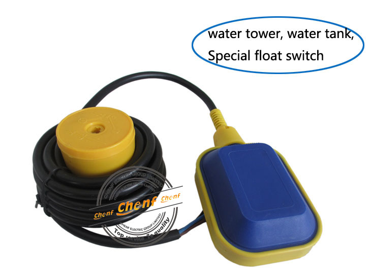 supply oem service water pump thermal switch water pump automatic rh alibaba com Water Pump Switch Adjustment auto switch off water pump