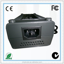 12V15A green power electric bike and motor chargers