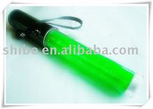 specialed in Baton Light for cars ,good quality,CE, , protection