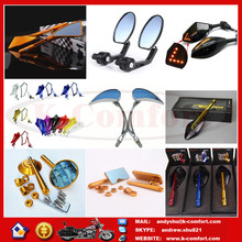 Newest g mirror motorcycle mp3 with best price for sale
