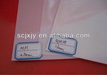 class f NMN nomex paper