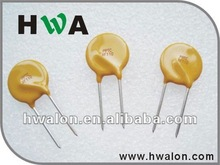 overcurrent protection resettable fuse Epoxy resin for polyethylene