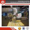 hot sale best quality boat marine propeller