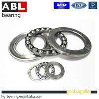 51115 bearing thrust ball bearing 51115