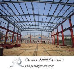 prefabricated site office factory wholesale
