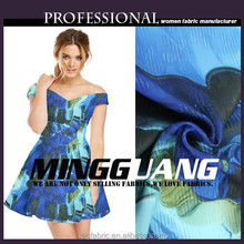 korea summer fashion new design ladies office dress 2015