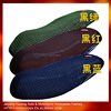 motorcycle accessories, 3d air mesh 8mm elastic cool mesh seat cover