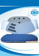 Sports Elastic Fitness OEM Back Support Belt