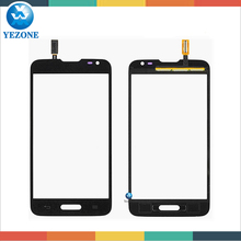 Factory Price For LG L70 D320 Touch Screen Digitizer, For L70 D320 Digitizer Replacement , For LG L70 D320N Touch Screen