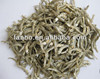 dried headless anchovy fish of high quality