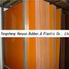 High dielectric properties skived teflon ptfe sheet