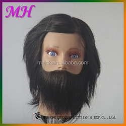 beard wigs for men sexy wigs with mustache