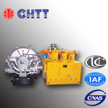 Low power Coal power plant Combined heat steam turbine manufacturer