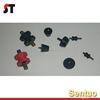 Auto Spare Parts Silicone Rubber Feets
