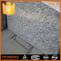 external wall and floor stone imperial brown granite