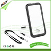 Hot new products waterproof cell phone cases, mobile phone waterproof bag for promotional gift