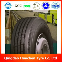 China No.1 tyre light truck tyre 385/65R22.5 11.00r20 chinese best prices