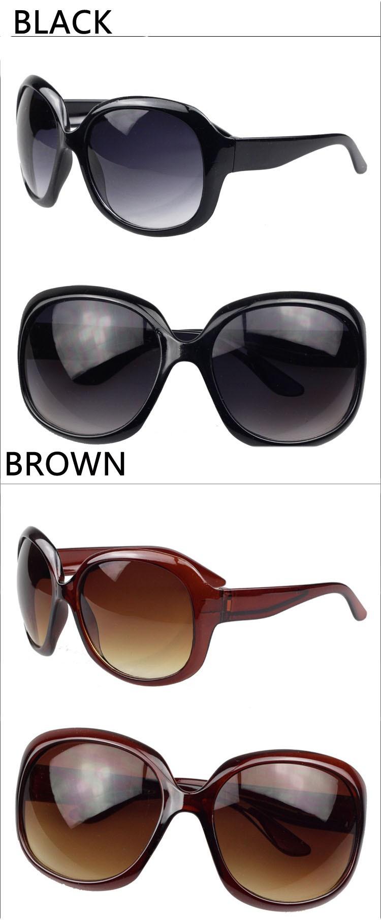 Новая мода покрытие sunglass зеркало sunglasse прибытия женщин любил унисекс солнечные очки