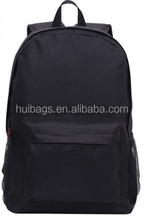 600D Polyester Backpack Fabric Super Lightweight Factory Price