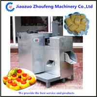 Sweet corn cutter machinery/ sweet corn cutter/corn cutter