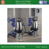 NSWQ 50-10-15-1.1 electrophoresis paint grundfos dry installation submersible water pump
