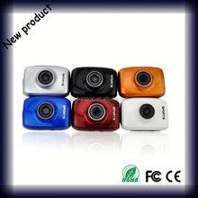 2015 new 360 free driver webcam laptop camera