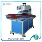Alta qualidade heavy duty t-shirt digital máquina de impressão