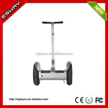 The most popular two wheel self balance electric scooter,puch mopeds with high quality in 2014