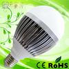 CE certificate landscape/speciality e27 7w par30 led bulb light