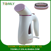 As seen on tv 2014 clothes steamer home appliance