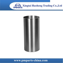 cylinder liner used for toyota hiace buses engine for sale