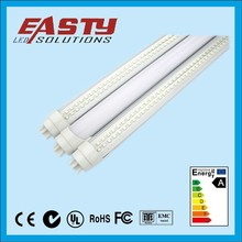 housing for led lighting 5inch 150cm 1500mm 23w led tube light chinese electronic manufacturers gauge movements
