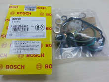 Hot sales 1467010467 bosch fuel injector pump electronic repair kit