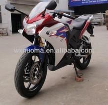 cyclonous CBR 150cc EEC cub motorcycle