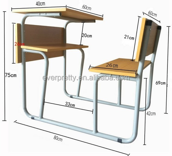 Wooden Table And Chair Set For Kids Images 40 Fantastic