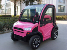 cheap mini electric car