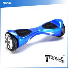 6.5 polegada de scooter skate mais rápido equilíbrio auto elétrica barato patinete motorizado