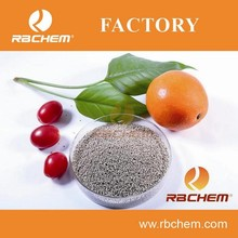 High Purity18% Fulvic Acid With Amino Acid Agriculture Use FOB/CIF RBCHEM Manufactory