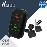 Wholesale Fashionable Design Fashionable Adhesive Remote Key Finder