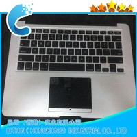 """Brand New For Apple MacBook Pro 15"""" A1398 MC975 MC976 Retina Model US Keyboard with Top Case"""