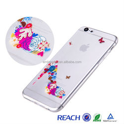 Mobile case for iphone 6 6 plus china market of electronic phone cases alibaba express Slim TPU cover for smartphone