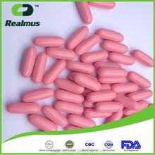 Marine Collagen 800mg beauty softgels capsules