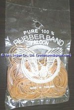 Made In Thailand Good Quality Rubber Bands - Cheap Price