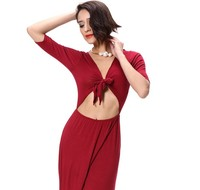 Wholesale Long Sexy Dinner Eveing Partry Night Dress