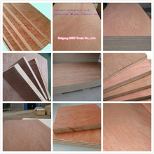 Fancy plywood for pallet, commercial, furniture and cabinet